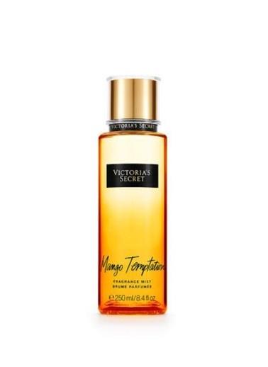 Vücut Deodorant-Victoria's Secret